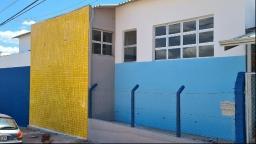 Prefeitura termina reforma e ampliação de três escolas em São Carlos