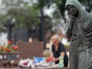 Confira os falecimentos desta segunda-feira em Campinas