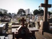 Confira os falecimentos deste domingo em Campinas