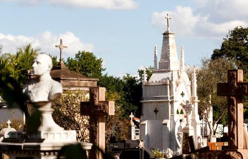 Furtos ocorreram no turno em que vigilante teria feito churrasco no Cemitério da Saudade - Foto: Milena Aurea / A Cidade