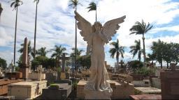 Veja os falecimentos de Araraquara nesta segunda-feira (23)