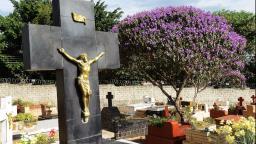 Confira os falecimentos desta terça-feira em Campinas