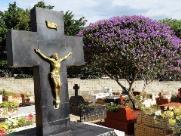 Confira os falecimentos desta sexta-feira em Campinas