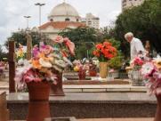 Confira os falecimentos desta quarta-feira em Campinas