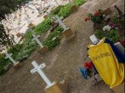 MIS terá exposição sobre cemitérios da América Latina