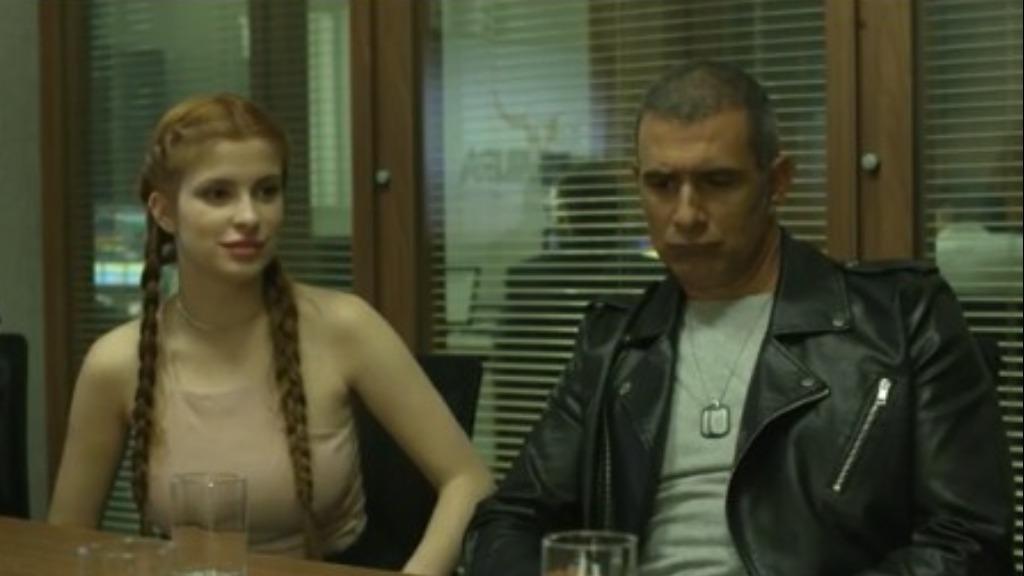 Cenas foram gravadas em uma empresa que fica no Cambuí (Foto: Reprodução/EPTV) - Foto: Foto: Reprodução/EPTV