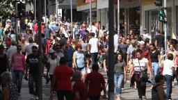 Censo abre vagas; em Campinas salário chega a R$ 4,4 mil