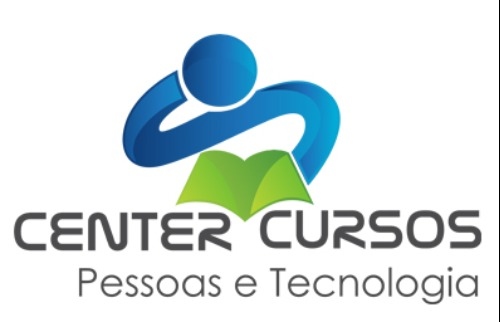 center cursoscenter cursos - Foto: ACidade ONACidade ON