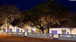Museu Casa de Portinari estreia em nova rede social com live