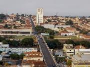 Domingo (17) em Araraquara será de Sol e máxima de 30 graus