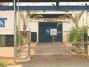 Conselho de Política Penitenciária recomenda vacinação de presos