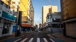 Abertura de empresas cai 24% em Araraquara no primeiro semestre