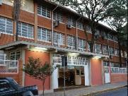Venda de Centro Universitário de Ribeirão tem acordo de R$ 54 mi