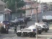 Polícia Civil realiza operação nas cidades da região