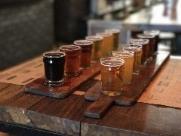 IF de Sertãozinho tem curso gratuito de técnico em cervejaria