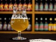 Fábrica de Ribeirão tira o imposto da cerveja na Black Friday