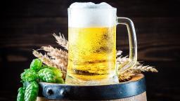 BeerFest reúne 20 rótulos de cervejas em Ribeirão Preto