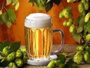 Ribeirão Preto terá quinta edição da Rota da Cerveja neste sábado