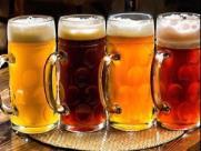 4 destinos imperdíveis no Brasil para quem ama cerveja