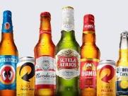 Cervejas com nomes trocados