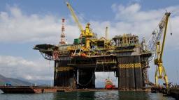 Crise do petróleo e da covid-19 também preocupa IPM de Ribeirão