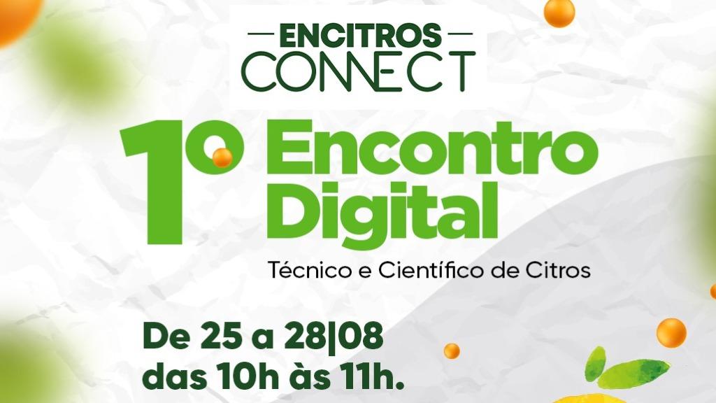 Encitros Connect - Foto: ENCITROS