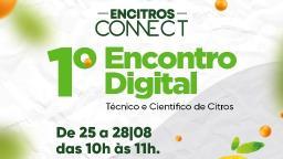 Encontro Digital marca parceria do ACidade ON com o Encitros