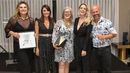 Premiação Desafio Chef Decor reúne convidados em Campinas