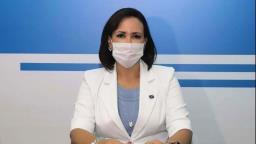 Chefe do Procon de Ribeirão relata ameaça de morte em blitz