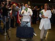Câmara aprova veto a cubanos no Mais Médicos Campineiro