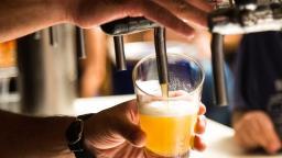 Preferência por bares durante a semana cresce em Ribeirão Preto