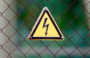 Divulgação / Pixabay - Energia