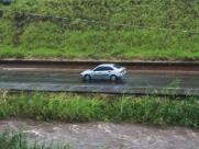 Prefeitura lança Plano de combate as enchentes