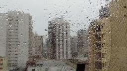 Veja como fica o tempo nesta terça-feira em Ribeirão Preto