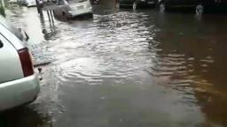 Ribeirão terá de indenizar morador prejudicado por enchente