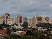 Temperatura deve variar de 21 a 31 graus neste domingo (17) em Araraquara
