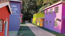 Monte Alegre reabre biblioteca e Cidade das Artes ao público