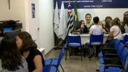 Ciee tem 400 vagas de estágio na região de Campinas