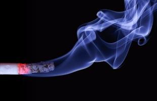 Divulgação / Pixabay - O cigarro pode causar quase 50 tipos de doenças diferentes, alertam especialistas