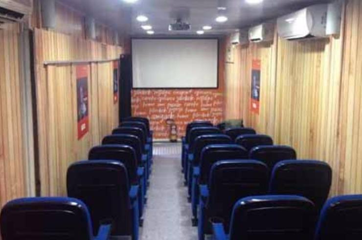 Divulgação - Prefeitura de Ribeirão Preto