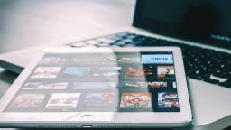 Governo de SP lança primeira Mostra Internacional de Cinema Virtual