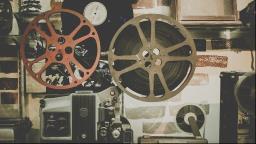 Instituto de Línguas oferece oficina online sobre cinema latino