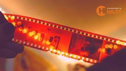Porque precisamos salvar a Cinemateca
