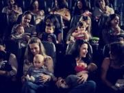 CineMaterna exibe o filme Corgi: Top Dog na terça