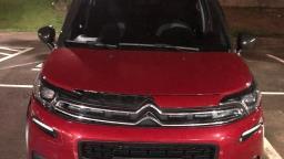 PM recupera carro roubado durante abordagem em São Carlos