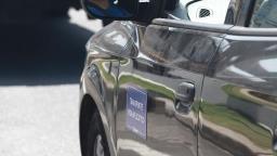 Homem entra na Justiça contra app de transporte por R$ 22,67