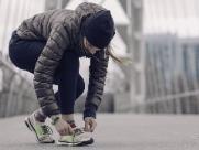 Confira dicas para a prática de exercícios durante o frio
