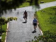 Ribeirão Preto poderá ter máxima de 39°C nesta quinta-feira (19/9)