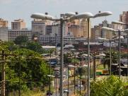 Temperatura em Araraquara pode chegar aos 33 graus neste domingo (24)