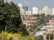 Câmara aprova tomada de R$ 32 milhões pela Prefeitura junto à Caixa